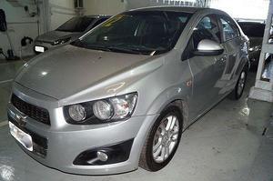 Gm - Chevrolet Sonic,  - Carros - Del Castilho, Rio de Janeiro | OLX