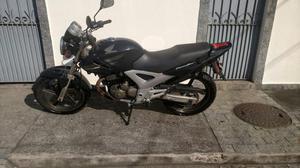Honda Cb Twister semi nova,  - Motos - Taquara, Rio de Janeiro | OLX