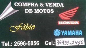 Honda Xre tel:,  - Motos - Encantado, Rio de Janeiro | OLX