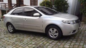 Kia Motors Cerato EX3, Ac Troca,  Pg, Segundo Dono, Muito conservado,  - Carros - Nova Friburgo, Rio de Janeiro | OLX