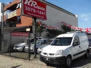 Renault Kangoo EXPRESSION v