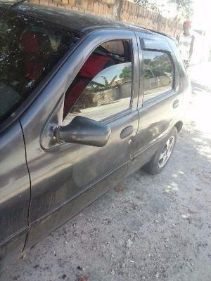 Fiat Palio,  - Carros - Parque São Silvestre, Campos Dos Goytacazes | OLX