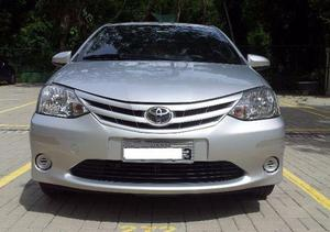 Toyota Etios XS  - Unico Dono,  - Carros - Piratininga, Niterói   OLX
