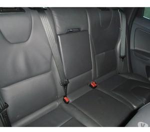 Volvo XC T5 Turbo R-Design Automático