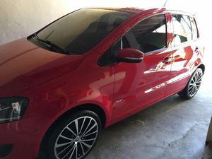 Vw - Volkswagen Fox,  - Carros - Jardim Gramacho, Duque de Caxias | OLX