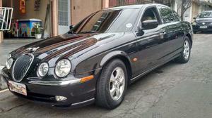 Jaguar S-Type  SE V6
