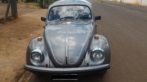 Volkswagen Fusca  Excelente Estado