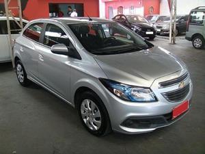 Chevrolet onix  mpfi lt 8v flex 4p manual,  - Carros - Recreio, Rio das Ostras   OLX