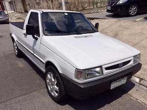 Fiat Fiorino Pick-Up 1.5 i.e. /  /HD/