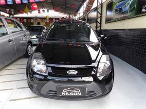 Ford Ka FLY/CLASS