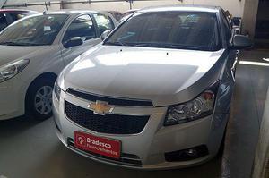 Gm - Chevrolet Cruze,  - Carros - Cascadura, Rio de Janeiro | OLX