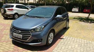 Hyundai Hbkm + ipva pago + garantia de fabrica =0km aceito troca,  - Carros - Taquara, Rio de Janeiro | OLX