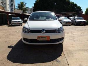 Volkswagen Voyage 1.0 CITY