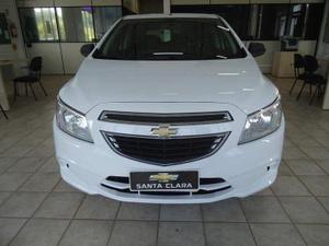 Chevrolet Onix 1.0 Lt Spe/ em Blumenau R$