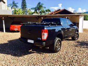 Ford Ranger 2.5 Flex 4x2 Cd Xls  em Indaial R$