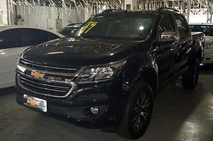Gm - Chevrolet S - Carros - Del Castilho, Rio de Janeiro   OLX