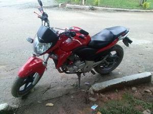 Honda Cb  - Motos - Saquarema, Rio de Janeiro | OLX