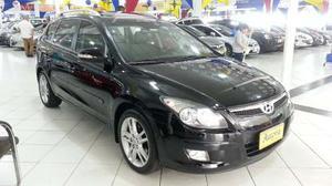 Hyundai I30 CW V 145cv Aut. 5p
