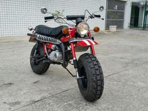 Suzuki Rm 90cc  - Motos - Vila Isabel, Rio de Janeiro | OLX