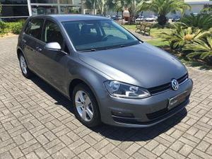 Volkswagen Golf Comforline 1.4 Tsi  em Blumenau R$