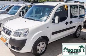 km 1.8 completa nunca TEVE GNV mecânica revisada interior/LATARIA/PNEUS NOVOS SHOW,  - Carros - Inhaúma, Rio de Janeiro   OLX