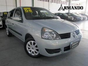 Renault Clio Sedan HATCH AUTHENTIQUE V