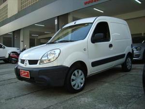 Renault Kangoo  / Renault / Kangoo 1.6 Express Flex /
