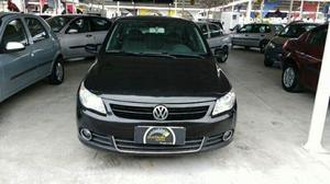 Volkswagen Voyage 1.6 HIGHLINE I-MOTION