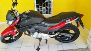 Honda cb - Motos - Vila Anita, Nova Iguaçu | OLX