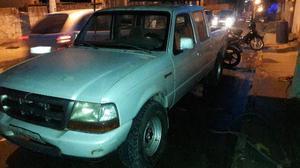 Ford Ranger Ford Ranger,  - Carros - Gradim, São Gonçalo | OLX