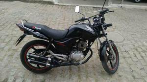 Vendo,  - Motos - Piam, Belford Roxo | OLX