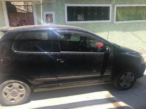 Volkswagen fox trend,  - Carros - Bangu, Rio de Janeiro | OLX