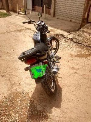 Yamaha Ybr moto YBR doc  ok aceito oferta,  - Motos - Vilar Dos Teles, São João de Meriti | OLX