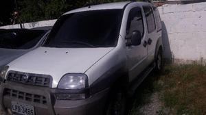 Fiat Doblo v flex,  - Carros - Taquara, Rio de Janeiro   OLX