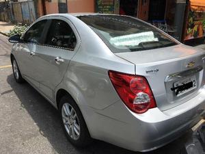 Gm - Chevrolet Sonic,  - Carros - Centro, 3 Rios | OLX