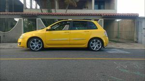 Stilo Sporting,  - Carros - Parque das Ilhas, Volta Redonda   OLX