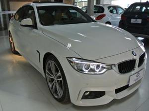 BMW 428i 2.0t 245cv  em Porto Alegre R$