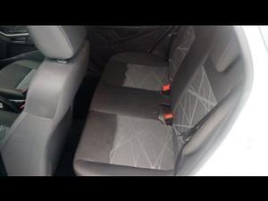 Ford Fiesta Hatch 1.5 S Hatch 16v Flex 4p Manual  em