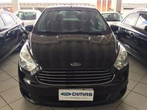 Ford KA Sel v (flex)  em São José R$