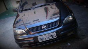 Gm - Chevrolet Astra,  - Carros - Bonsucesso, Rio de Janeiro | OLX