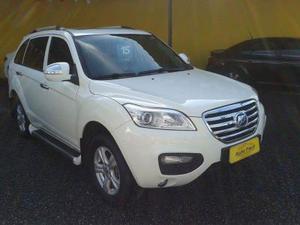 Lifan Motors Xv Vvt Vip  em Jaraguá do Sul R$