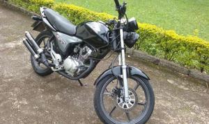 Honda Cg 150cc completa,  - Motos - Vale do Paraíso, Teresópolis | OLX