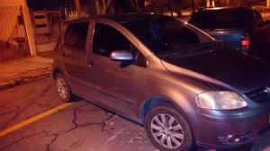 Vw - Volkswagen Fox,  - Carros - Jardim Tiradentes, Volta Redonda | OLX