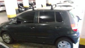 Vw - Volkswagen Fox Vw - Volkswagen Fox,  - Carros - Centro, Niterói | OLX