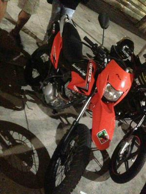 Bros 150 esd,  - Motos - Laranjeiras, Rio de Janeiro | OLX