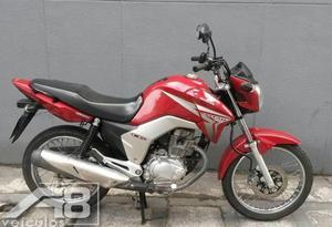 CG 150 TITAN MIX ESD unico dono,  - Motos - Vila Isabel, Rio de Janeiro | OLX