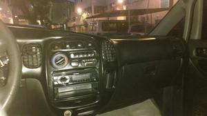 Hyundai H1 2.5 Starex  lugares - Caminhões, ônibus e vans - Ramos, Rio de Janeiro | OLX