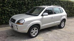 Hyundai Tucson completa automática  pg,  - Carros - Irajá, Rio de Janeiro | OLX