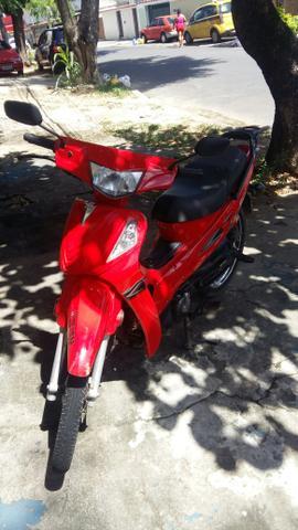Kasinski soft 50 c  - Motos - Parque Anchieta, Rio de Janeiro | OLX