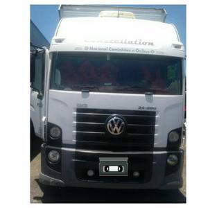 Volkswagen  constelletion 6x2 - Caminhões, ônibus e vans - Cordovil, Rio de Janeiro   OLX